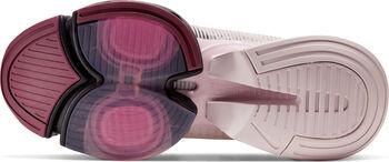 Nike Air Zoom SuperRep Damer