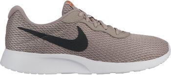 Nike Tanjun Herrer Brun