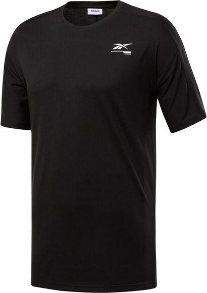 Speedwick Move T-shirt