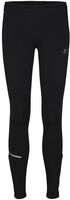 Base Winter Tights