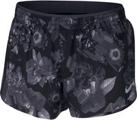 Elevate Short PR LX