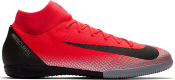 Nike CR7 MercurialX Superfly VI Academy IC