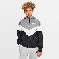 Sportswear Windrunner vindjakke