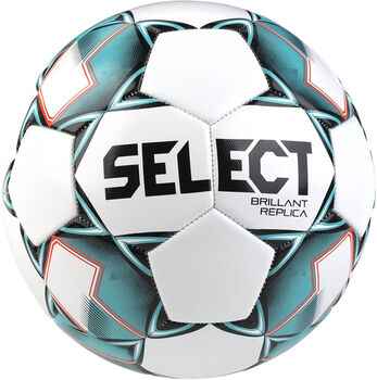 Select Brillant Replica Fodbold