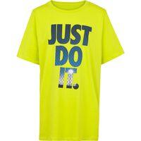 Nike Sportswear T-Shirt - Børn