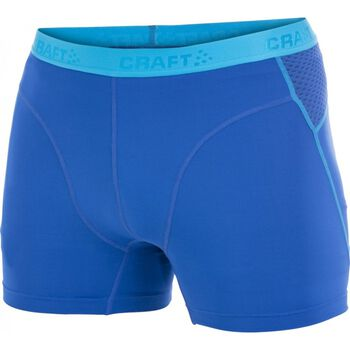 Craft New Cool Boxer Mesh Herrer