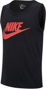 Nike Sportswear Tank Herrer