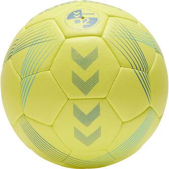 Storm Pro håndbold