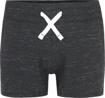ENERGETICS Clodia 5 Shorts
