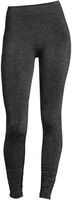 Seamless Rib Tights