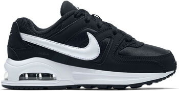 f1a742b1f757 Nike Air Max Command Flex PS