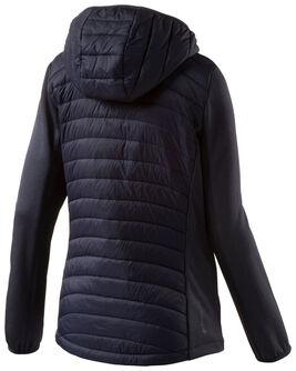 Cellon Hybrid jakke