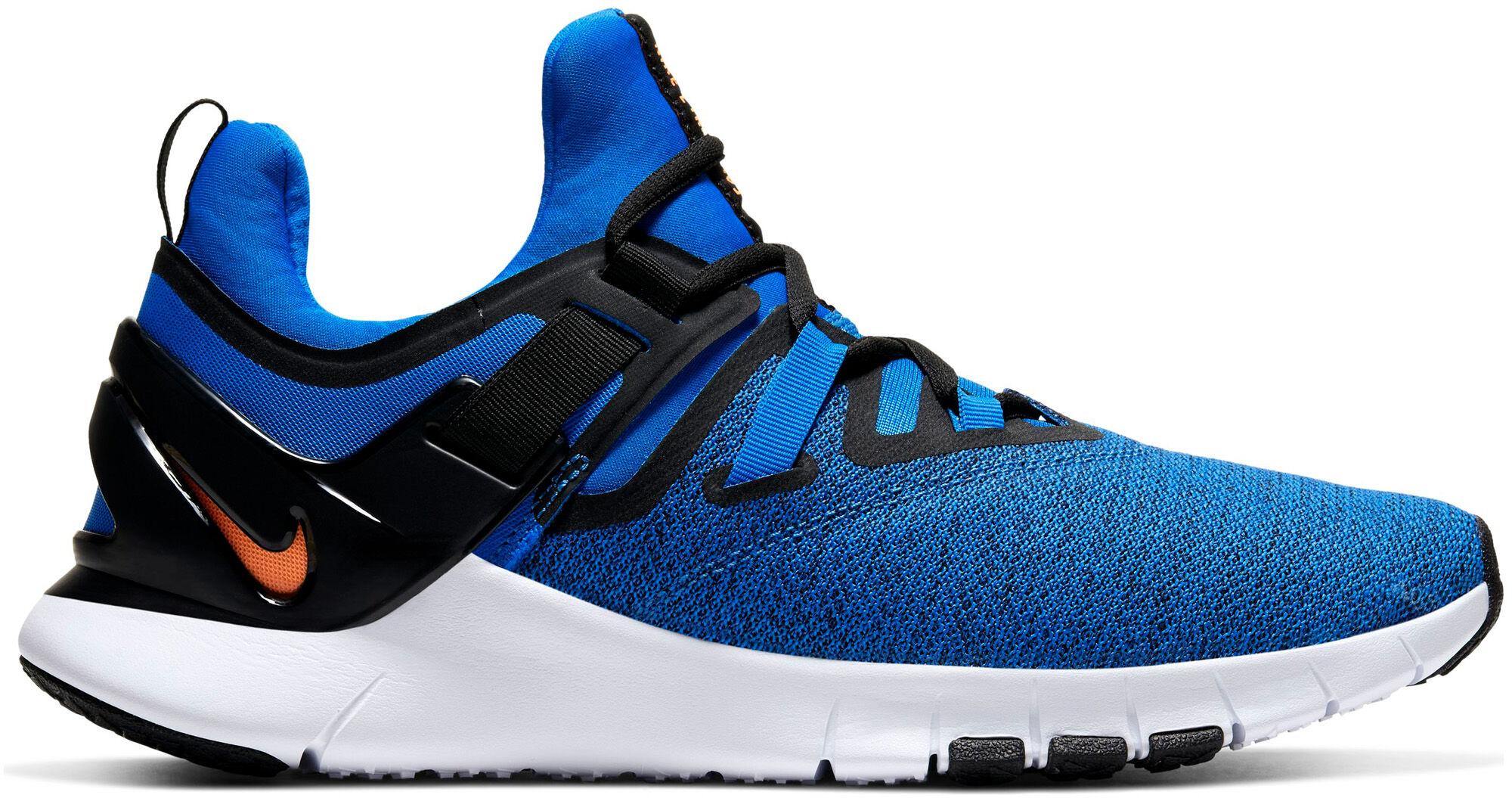 Fitnesssko | Mænd | Køb fitnesssko til herre online