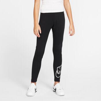 Nike Sportswear Tights