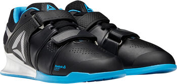 Reebok Legacy Lifter Shoes Herrer