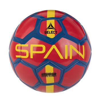 Select EM 2021 Spanien fodbold