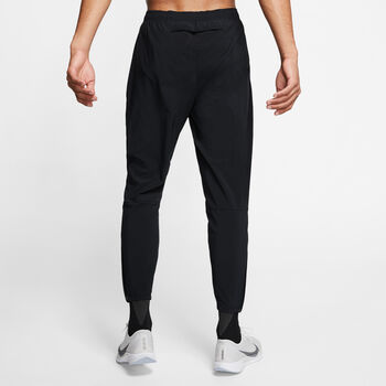 Nike Essential Woven Løbebukser Herrer