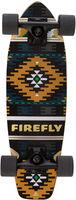Firefly WCB 100 - Skateboard
