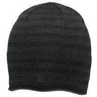 Mckinley Marres Knit Beanie - Unisex