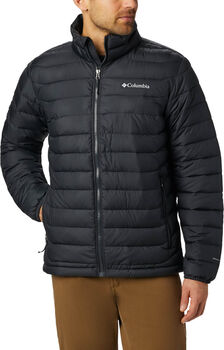 Columbia Powder Lite Jacket Herrer