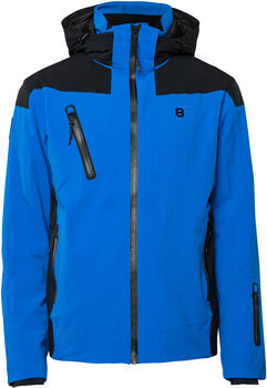 8848 Long Drive Jacket Herrer