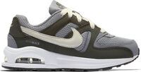 Air Max Command Flex PS