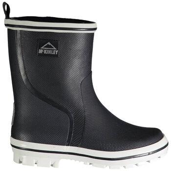 McKINLEY Bilko III gummistøvler