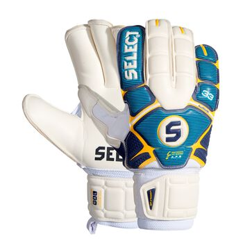 Select Goalkeeper Gloves 33 Allround Multifarvet