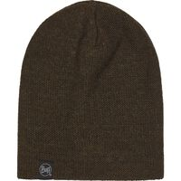 Knitted Hat Active