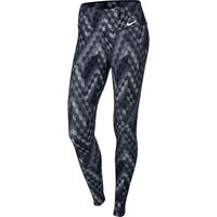 Nike Power Legend Tight - Kvinder