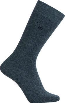 JBS CR7 Socks 3-Pack