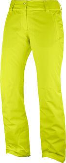 Strike Ski Pant W