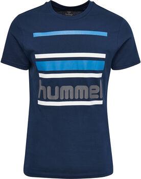 Hummel Barion T-shirt Herrer