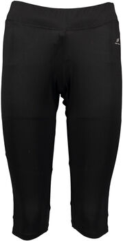 PRO TOUCH Runsa Capri Tight Damer Sort