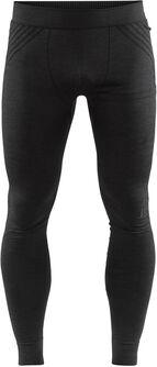 Fuseknit Comfort Pants