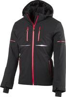 Brandon Ski Jacket