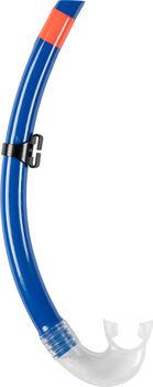 TECNOPRO S3 snorkel