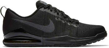 Nike Zoom Train Action Herrer Sort