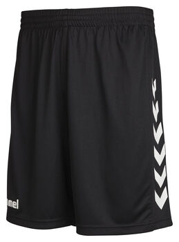 Hummel Core Polyester shorts