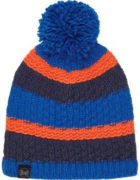 Buff Knittet Hat Freestyle