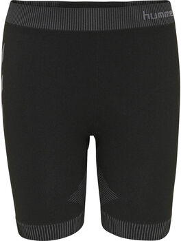 Hummel First Seamless 3/4 Tights