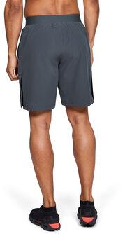 Vanish Snap Shorts