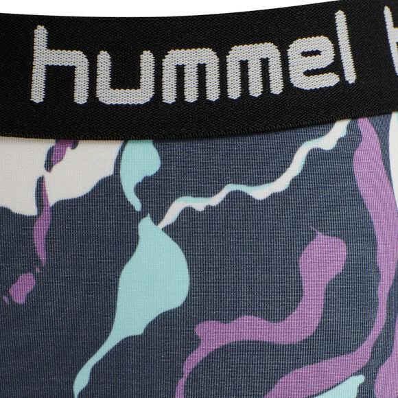 Hmlmimmi tights