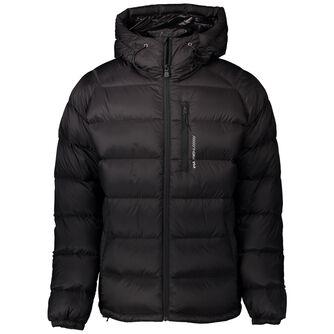 Nix Down Jacket