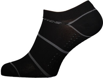 ENERGETICS Grippy Trainer Sock