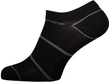 ENERGETICS Grippy Trainer Sock