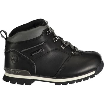 Timberland Splitrock 2 Sort