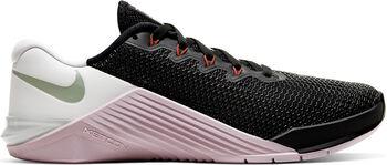 Nike Metcon 5 Damer