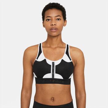 Nike Swoosh UltraBreathe sports bh Damer