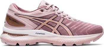 ASICS GEL-NIMBUS™ 22 Damer Pink